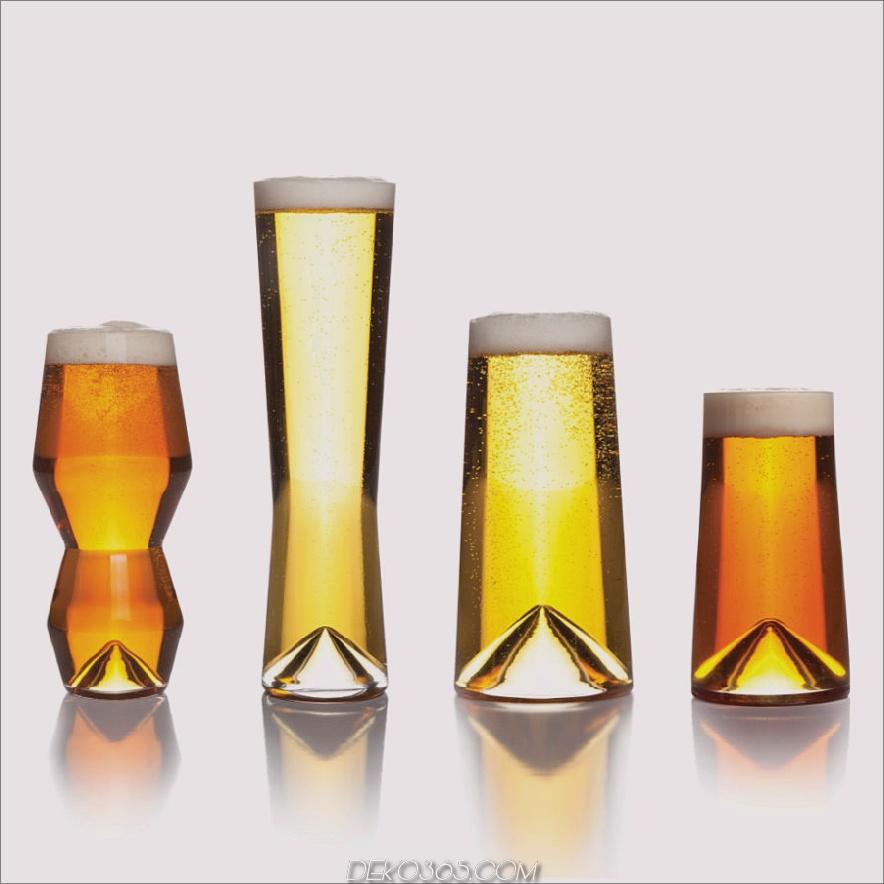 Sempli Biergläser
