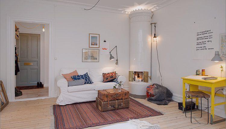 25 skandinavische Innendesigns zur Auffrischung Ihres Hauses_5c58fb11f21a1.jpg