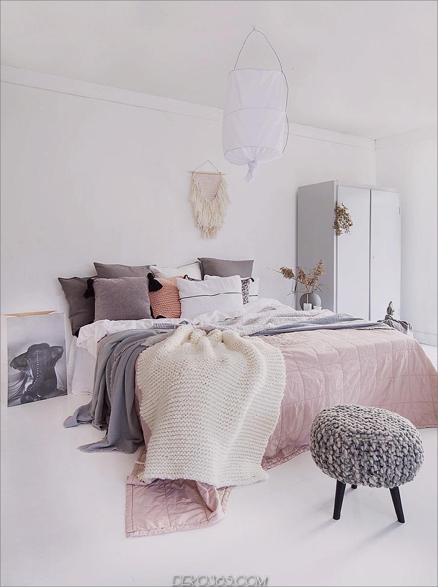 25 skandinavische Innendesigns zur Auffrischung Ihres Hauses_5c58fb12cf9c4.jpg