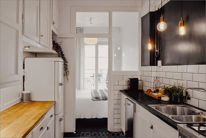 25 skandinavische Innendesigns zur Auffrischung Ihres Hauses_5c58fb1574793.jpg