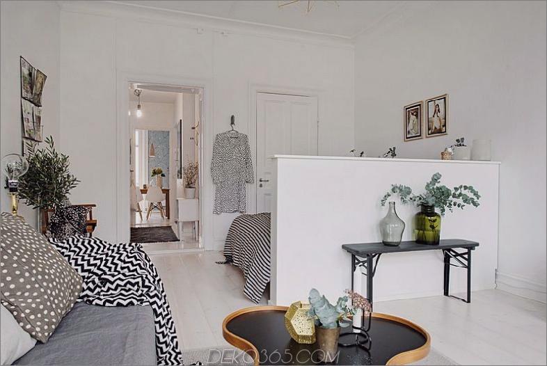 25 skandinavische Innendesigns zur Auffrischung Ihres Hauses_5c58fb16b6ca1.jpg