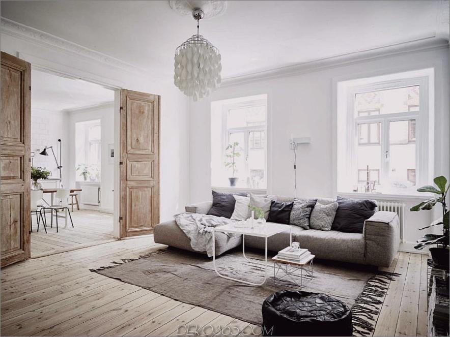 25 skandinavische Innendesigns zur Auffrischung Ihres Hauses_5c58fb17439f6.jpg