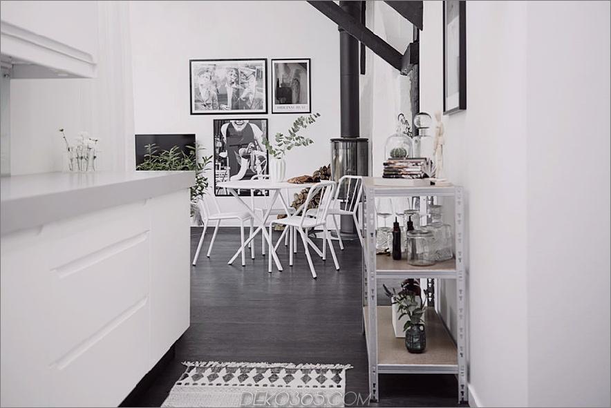 25 skandinavische Innendesigns zur Auffrischung Ihres Hauses_5c58fb18683a4.jpg