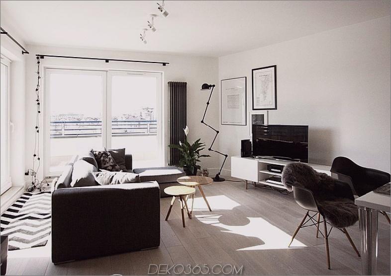 25 skandinavische Innendesigns zur Auffrischung Ihres Hauses_5c58fb194fc2a.jpg