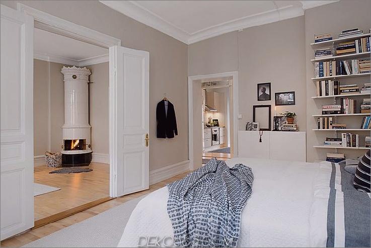 25 skandinavische Innendesigns zur Auffrischung Ihres Hauses_5c58fb19d1440.jpg