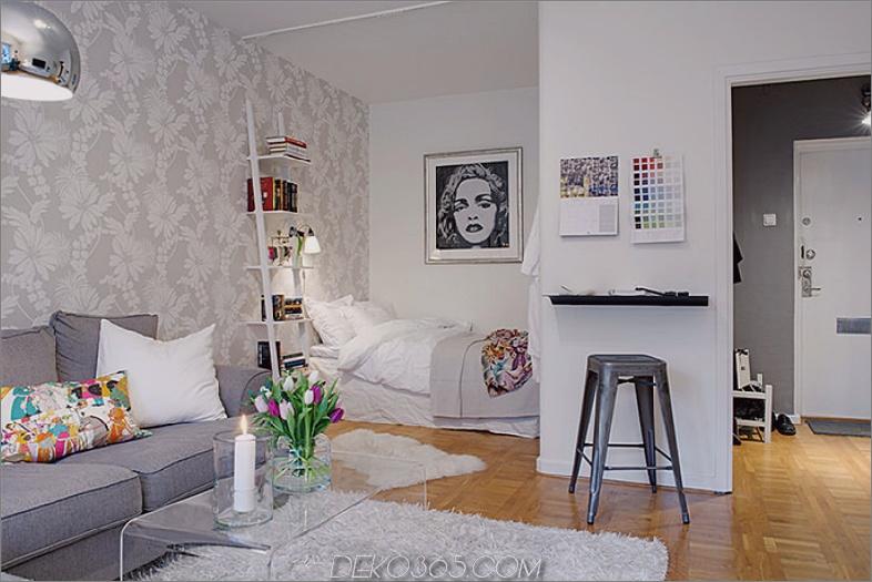 25 skandinavische Innendesigns zur Auffrischung Ihres Hauses_5c58fb1b028b2.jpg