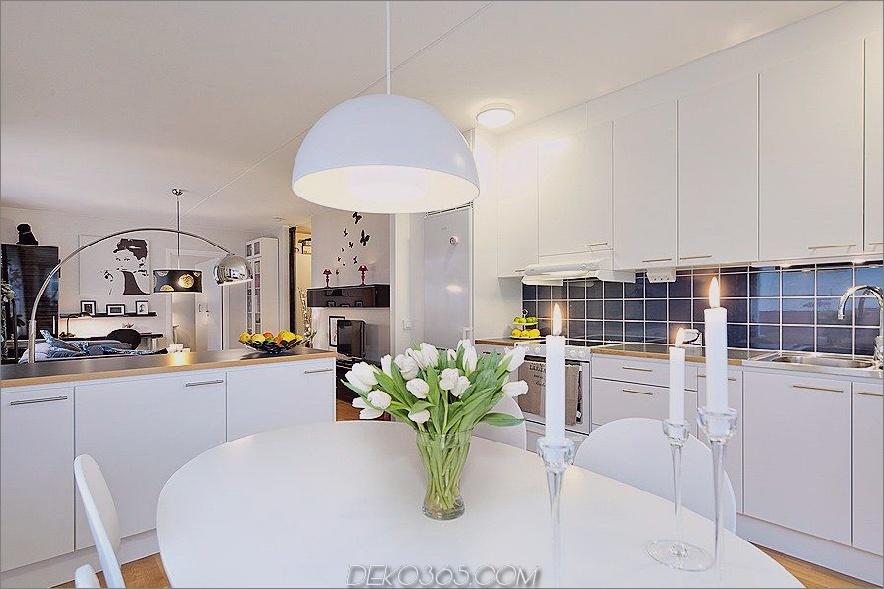 25 skandinavische Innendesigns zur Auffrischung Ihres Hauses_5c58fb1b8a484.jpg