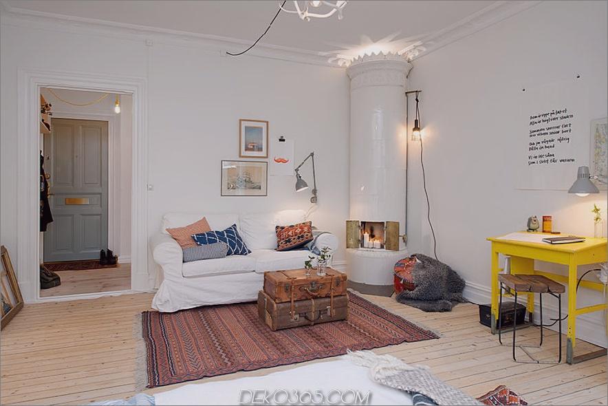 25 skandinavische Innendesigns zur Auffrischung Ihres Hauses_5c58fb1c1b801.jpg