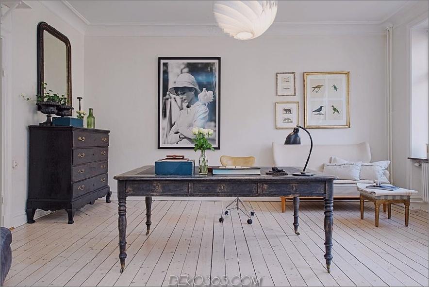 25 skandinavische Innendesigns zur Auffrischung Ihres Hauses_5c58fb1c98d82.jpg