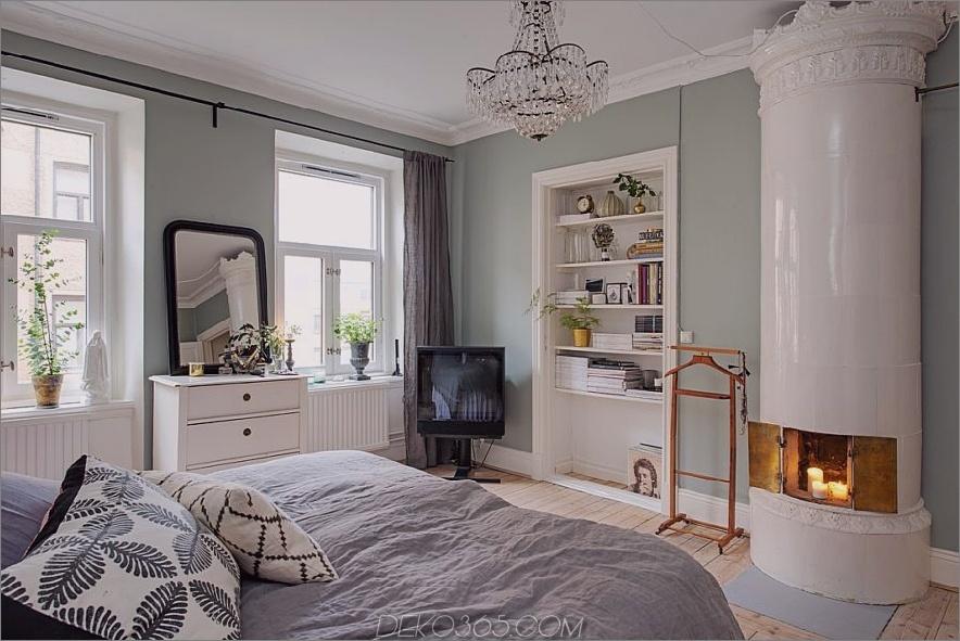25 skandinavische Innendesigns zur Auffrischung Ihres Hauses_5c58fb1dad59a.jpg