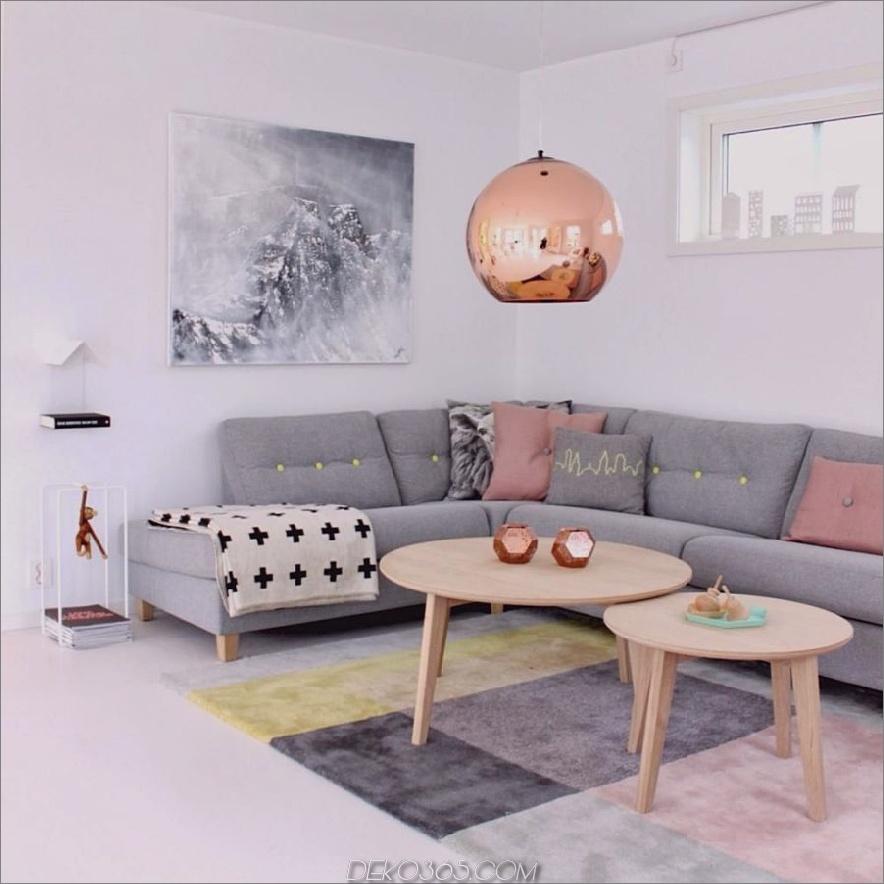25 skandinavische Innendesigns zur Auffrischung Ihres Hauses_5c58fb1e46374.jpg