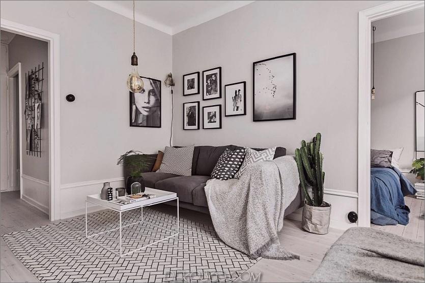 25 skandinavische Innendesigns zur Auffrischung Ihres Hauses_5c58fb208209b.jpg