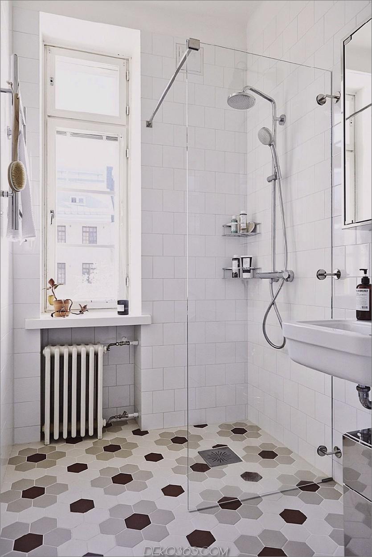 25 skandinavische Innendesigns zur Auffrischung Ihres Hauses_5c58fb2127fbf.jpg