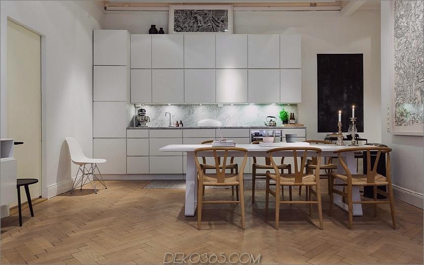 25 skandinavische Innendesigns zur Auffrischung Ihres Hauses_5c58fb21c929f.jpg