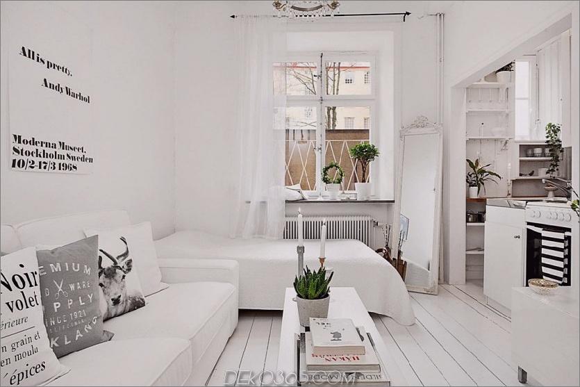 25 skandinavische Innendesigns zur Auffrischung Ihres Hauses_5c58fb225790b.jpg