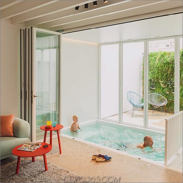 27 erstaunliche Ideen, die Ihr Haus fantastisch machen werden 1a thumb 630xauto 43647 27 tolle Ideen, die Ihr Haus fantastisch machen