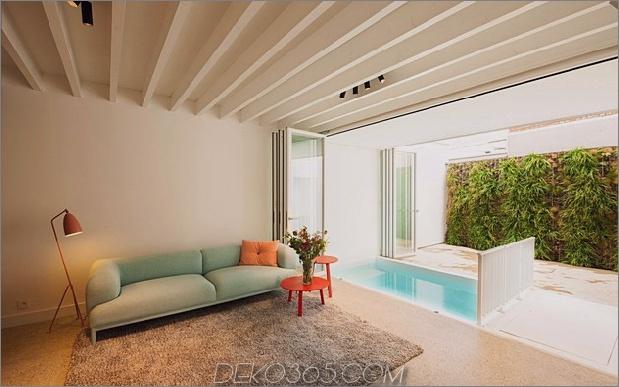 27 erstaunliche Ideen, die Ihr Haus fantastisch machen werden 1b thumb 630xauto 43649 27 Erstaunliche Ideen, die Ihr Haus fantastisch machen
