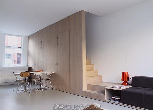 27-erstaunliche Ideen, die Ihr Haus zu einem Haus machen wird - awesome-2a.jpg