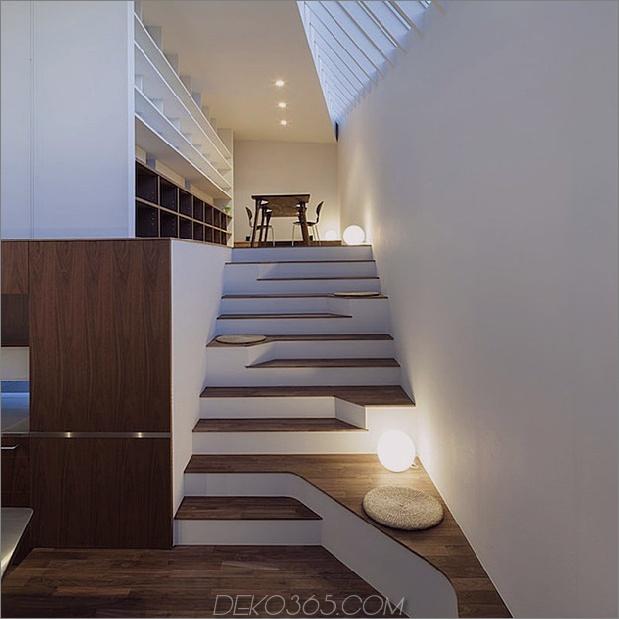 27-erstaunliche-Ideen, die Sie machen werden, Ihr Haus-awesome-3a.jpg