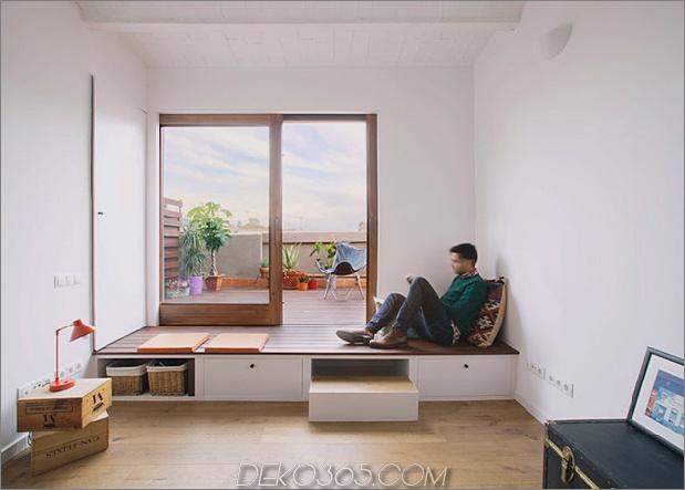 27-erstaunliche-Ideen, die Sie machen werden, Ihr Haus-awesome-4a.jpg