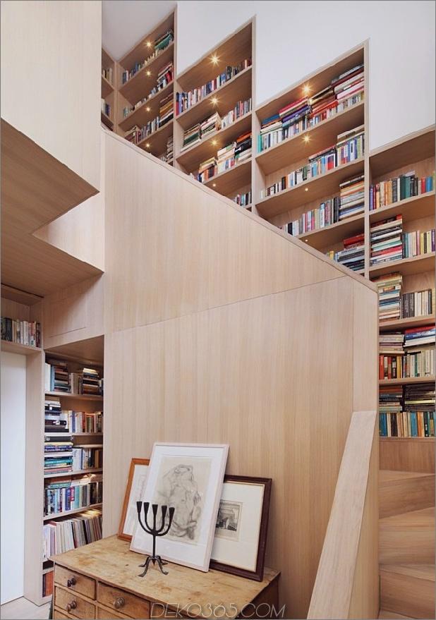 27-erstaunliche Ideen, die dein Haus zu einem fantastischen 9a.jpg machen
