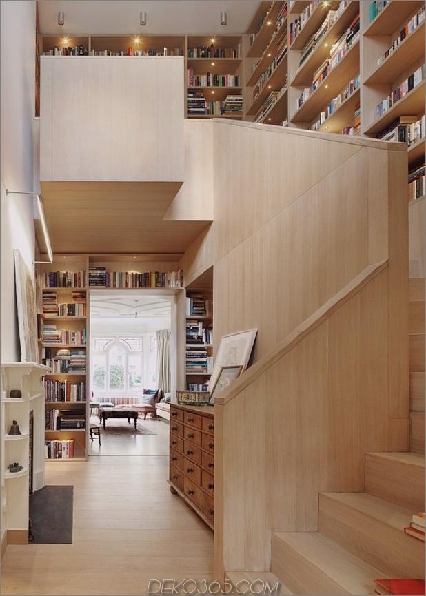 27 erstaunliche Ideen, die Ihr Haus zu einem fantastischen 9b.jpg machen