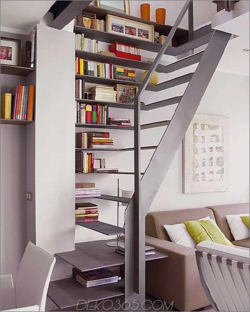 27 erstaunliche Ideen, die Ihr Haus zu einem fantastischen 11a.jpg machen