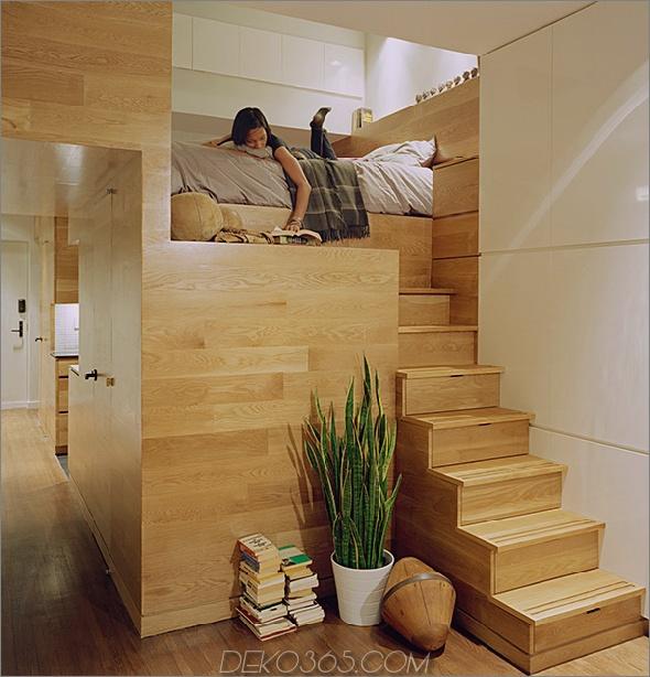 27 erstaunliche Ideen, die Ihr Haus zu einem fantastischen 12a.jpg machen werden