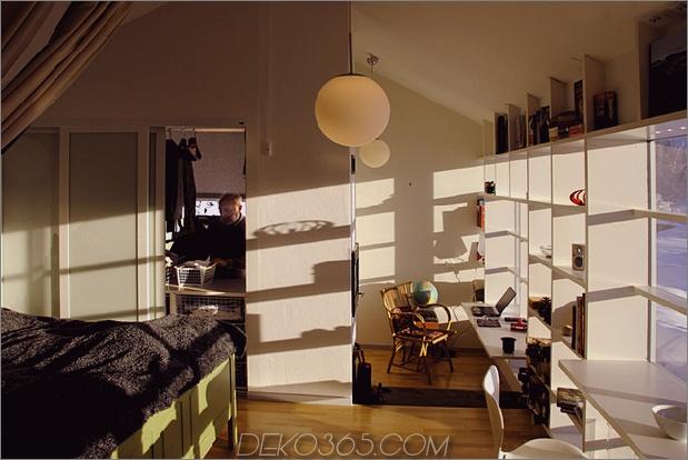 27 erstaunliche Ideen, die Ihr Haus zu einem fantastischen 13b.jpg machen