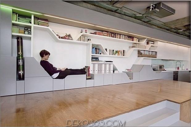 27 erstaunliche Ideen, die Ihr Haus zu einem fantastischen 15a.jpg machen werden