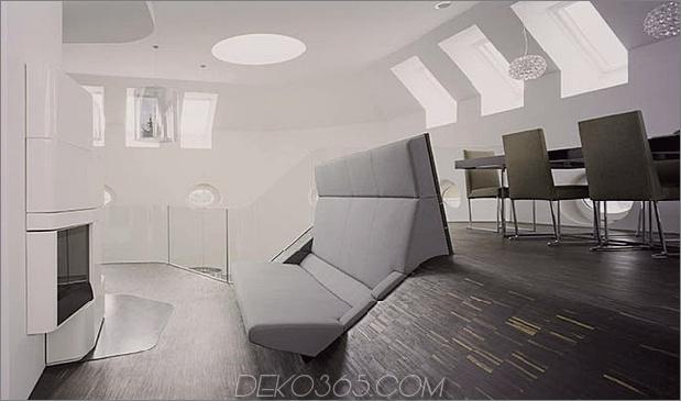 27 erstaunliche Ideen, die Ihr Haus zu einem fantastischen 17a.jpg machen