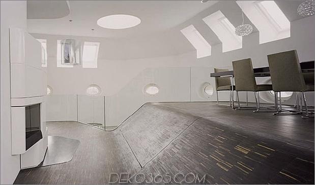 27-erstaunliche Ideen, die Ihr Haus zu einem fantastischen 17b.jpg machen