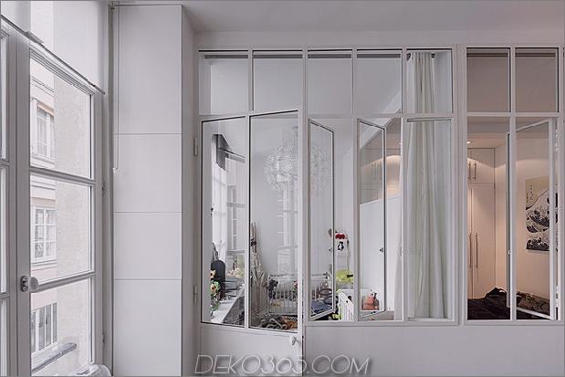 27-erstaunliche Ideen, die Ihr Haus zu einem fantastischen 19b.jpg machen
