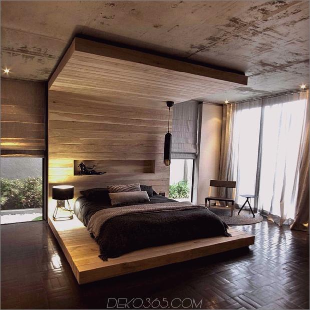 27 erstaunliche Ideen, die Ihr Haus zu einem fantastischen 20a.jpg machen werden