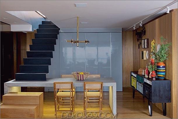 27 erstaunliche Ideen, die Ihr Haus zu einem fantastischen 22a.jpg machen werden