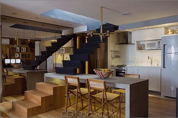 27 erstaunliche Ideen, die Ihr Haus zu einem fantastischen 22b.jpg machen werden