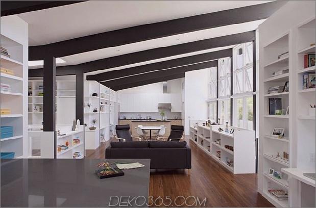 27-erstaunliche Ideen, die Ihr Haus zu einem fantastischen 23a.jpg machen wird