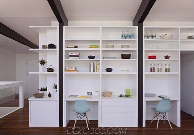 27 erstaunliche Ideen, die Ihr Haus zu einem fantastischen 23b.jpg machen werden