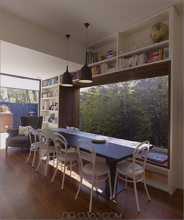 27 erstaunliche Ideen, die Ihr Haus zu einem fantastischen 24a.jpg machen werden
