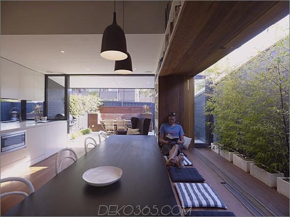 27 erstaunliche Ideen, die Ihr Haus zu einem fantastischen 24b.jpg machen werden