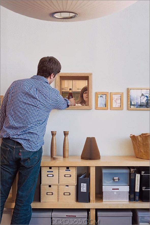 27-erstaunliche Ideen, die Ihr Haus zu einem fantastischen 25a.jpg machen werden
