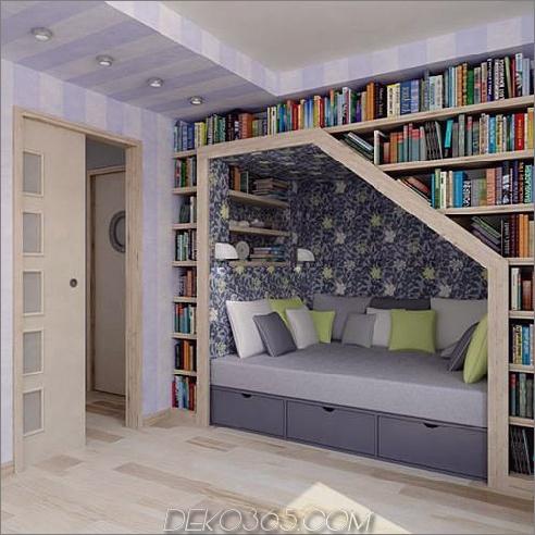 27-erstaunliche Ideen, die Ihr Haus zu einem fantastischen 26a.jpg machen werden