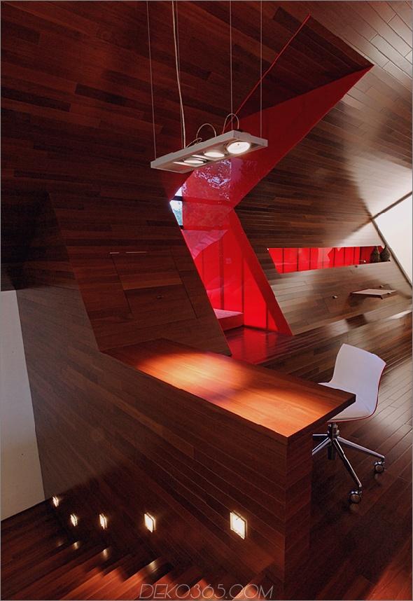 27-erstaunliche Ideen, die Ihr Haus zu einem fantastischen 27a.jpg machen wird
