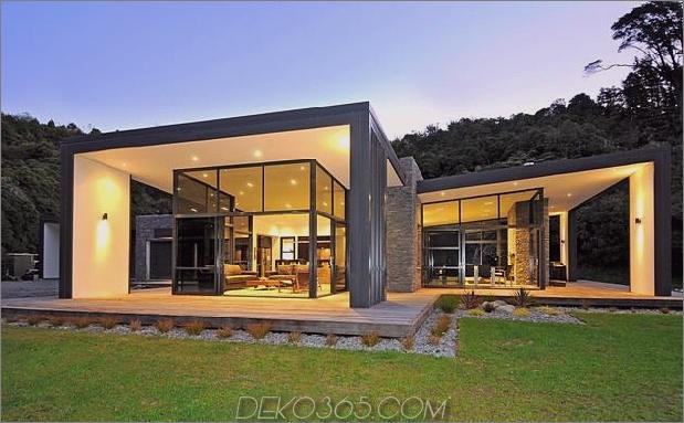 3 Glas-Würfel-Volumina, die unter Dach geschützt sind Nachhaltiges Zuhause 1 Äußerer Daumen 630xauto 39319 3 Glas-Würfel-Volumes, die unter Dach geschützt sind, definieren Sustainable Home