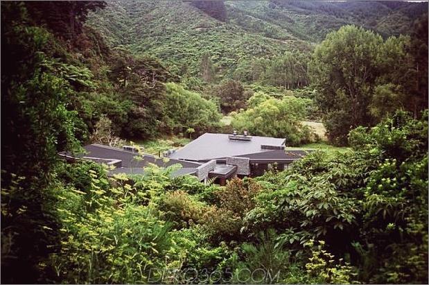 3 Glas-Würfel-Volumina, die unter Dach geschützt sind Nachhaltiges Zuhause 2 Standort-Daumen 630xauto 39321 3 Glas-Würfel-Volumes, die unter Dach geschützt werden, definieren nachhaltiges Zuhause