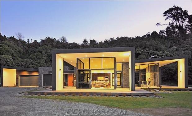 3-Glas-Cubed-Volumes-überdach-nachhaltig-home-3-exterior.jpg