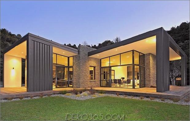 3-Glas-Cubed-Volumes-überdach-nachhaltig-home-4-exterior.JPG