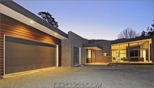3-Glas-Cubed-Volumes-überdach-nachhaltig-home-5-garage.jpg