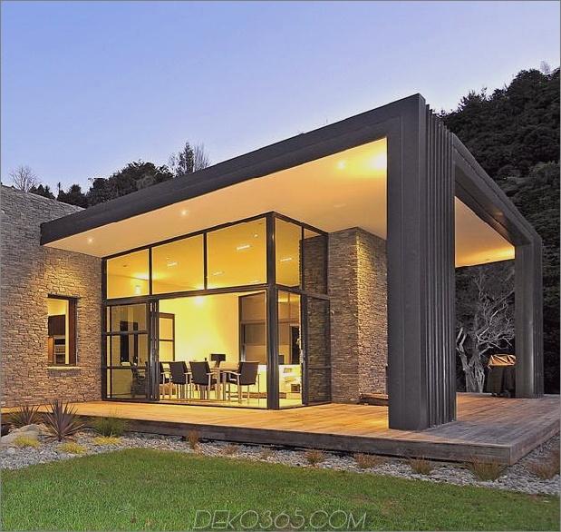 3-Glas-Cubed-Volumes-überdach-nachhaltig-home-8-dining.jpg