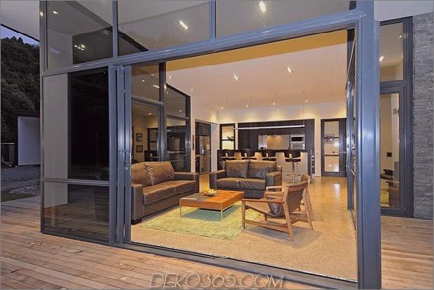 3-Glas-Cubed-Volumes-überdach-nachhaltig-home-10-family.jpg